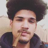 Yf from Charlestown | Man | 23 years old | Leo