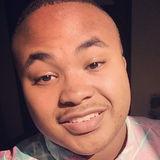 Dajaun from Tyler   Man   26 years old   Capricorn