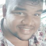 Thevar from Tuticorin | Man | 26 years old | Libra