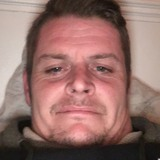 Dazza from Newcastle upon Tyne   Man   34 years old   Leo