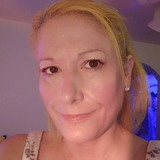 Darlius from Gainesville | Woman | 38 years old | Aries