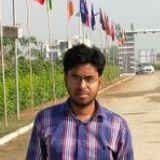 Sandeep looking someone in Uttar Pradesh, India #3