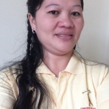 Babe from George Town | Woman | 39 years old | Sagittarius