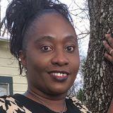 Kat from Wortham | Woman | 47 years old | Scorpio