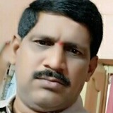 Venkat from Ongole | Man | 33 years old | Cancer