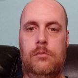 Bigbadjames from Lincoln | Man | 43 years old | Capricorn