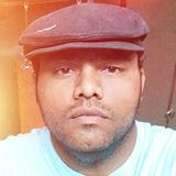 Nayan from Bharuch | Man | 35 years old | Scorpio
