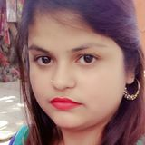 Komal from Jamshedpur | Woman | 22 years old | Libra