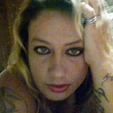 Star from Cabazon   Woman   36 years old   Taurus