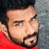 Sab from Doha   Man   31 years old   Cancer