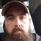 Josh from DeWitt | Man | 37 years old | Pisces
