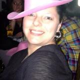 Haley from Romeo | Woman | 38 years old | Scorpio