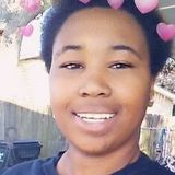 Gabby from Warner Robins | Woman | 23 years old | Capricorn