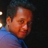 Saty from Virar | Man | 28 years old | Libra