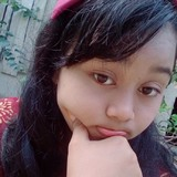 Putri from Pekanbaru | Woman | 19 years old | Gemini