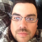 Jeff from Chibougamau | Man | 37 years old | Pisces