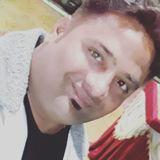 Kamal from Amalner | Man | 38 years old | Scorpio