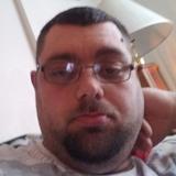 Jason from Elkton | Man | 29 years old | Aquarius