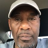 Drew from Augusta | Man | 45 years old | Aquarius