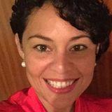 Aida from Barcelona | Woman | 37 years old | Virgo