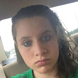 Deatra from Pascagoula | Woman | 22 years old | Aquarius