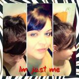 Alessandra from Manistique | Woman | 27 years old | Leo