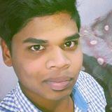 Sooraj from Sarangarh | Man | 21 years old | Scorpio