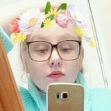 Emily from Burnley | Woman | 23 years old | Scorpio