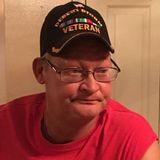 Skippieforfun from Columbia | Man | 65 years old | Aquarius