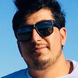 Jack from Merrylands | Man | 25 years old | Gemini