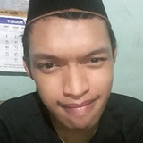 Nandu from Tanjungkarang-Telukbetung | Man | 21 years old | Scorpio