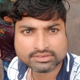 Gourav from Bhopal   Man   20 years old   Capricorn