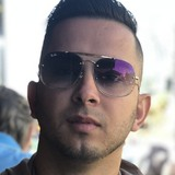 Humbe from New Port Richey | Man | 29 years old | Pisces
