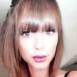 Jenn from Sarreguemines   Woman   33 years old   Libra