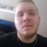 Aleksej from Recklinghausen | Man | 24 years old | Taurus