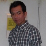 Wisnuwardana from Tabanan | Man | 41 years old | Aries