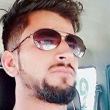 Harsh from Bandipura | Man | 27 years old | Leo