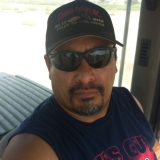 Billytwocool from Corcoran | Man | 53 years old | Cancer