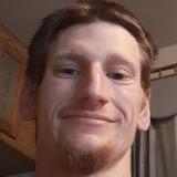 Dawsonhp0 from Keene | Man | 22 years old | Scorpio