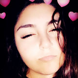 Yaddie from Rosemont | Woman | 21 years old | Sagittarius