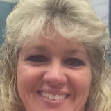 Shelly from Watertown | Woman | 52 years old | Taurus