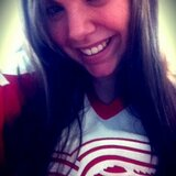 Kirsten from Bismarck   Woman   22 years old   Pisces