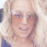 Angelbaby from Kirkland | Woman | 37 years old | Taurus