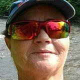 Hooper from Rome   Woman   52 years old   Scorpio