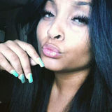 Mariexoxo from Gary | Woman | 28 years old | Pisces