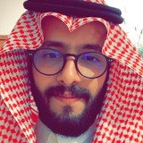 Engabdullah from Riyadh | Man | 31 years old | Gemini