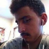 Osamaabughanem from Lackawanna | Man | 21 years old | Capricorn