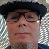 Dutchy from Wellington | Man | 55 years old | Leo