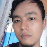 Saepul from Bengkulu | Man | 32 years old | Aries