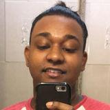 Omar from Ozone Park | Man | 22 years old | Sagittarius